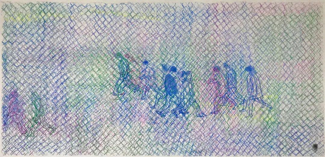 640-8.jpeg
